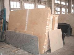 石材施工,冬季装饰石材施工,石材冬季施工要注意些什么问题?